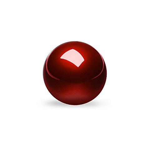 Trackball    | 4049571002354