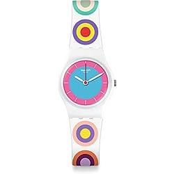 Reloj Swatch para Mujer LW153