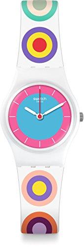 swatch-orologio-da-donna-lw153