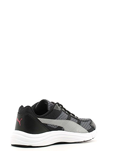 Puma - Expedite Wn, Sneakers da donna Nero