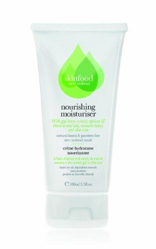 skinfood-nourishing-moisturiser-100mls
