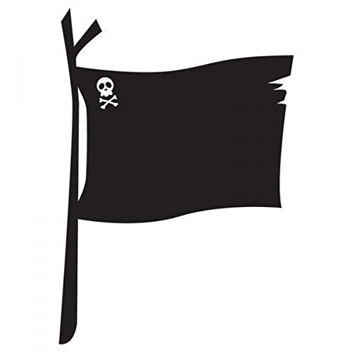 tafelfolie-kinder-motiv-pirat