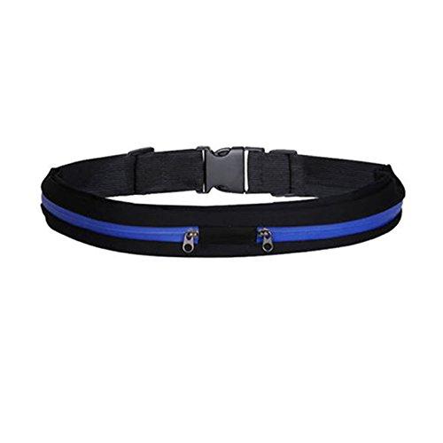 lupor-sport-runner-waist-belt-universal-dual-pocket-expandable-pouch-bag-for-fitness-running-jogging