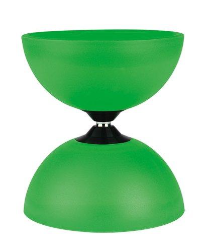 Henrys J04020-06 Diabolo, Green