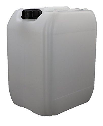 desinfektionsreiniger-allzweckreiniger-bakterizid-fungizid-renti-fg-20kg-kanister