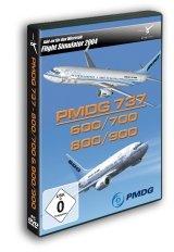 flight-simulator-fs2004-pmdg-boeing-737-600-700-800-900-bundle-edition
