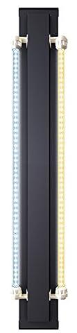 JUWEL Aquarium MultiLux LED Einsatzleuchte 100 cm