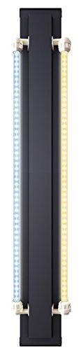 Juwel Aquarium 46512 MultiLux LED Einsatzleuchte, 120 cm