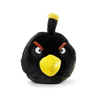 angry-birds-black-plush-peluche-piccolo-nero-15-cm
