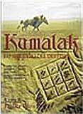 Image de Kumalak. Lo specchio del destino. Esaminare passato, presente e futuro con l'antica saggez