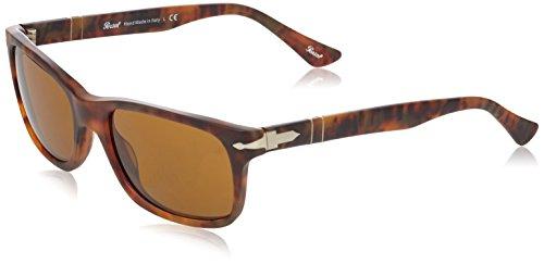 persol-gafas-de-sol-unisex-color-multicolor-talla-55-mm