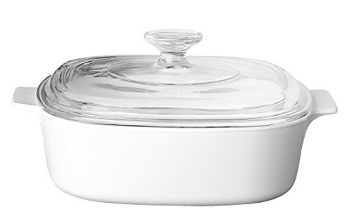corningware-classic-square-casserole-2l-by-corningware