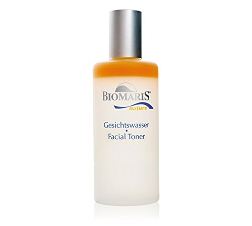 Biomaris nature Gesichtswasser 100 ml