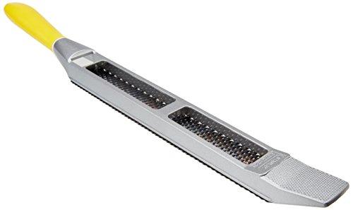Stanley Tools ST5–21–295Stanley Surform flach Datei 21–295