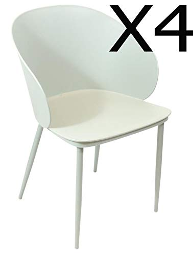fauteuil Jardin Vert Jardin fauteuil Vert Coussin Coussin Jardin qR345ALj
