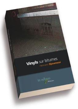 Vinyls Sur Bitumes