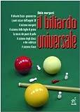 Il biliardo universale