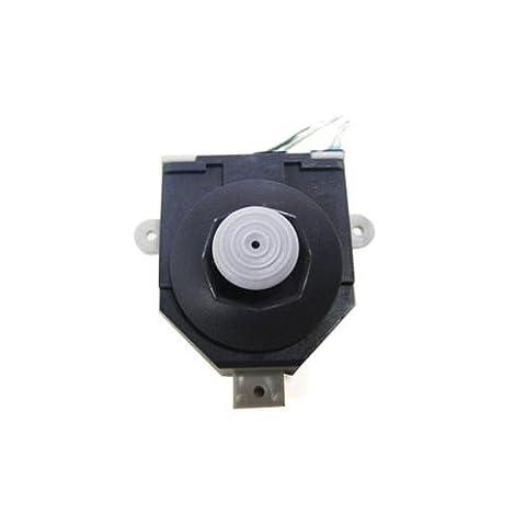 Nintendo 64 - Controller Joystick Reparatursatz (N64) (Nintendo 64)
