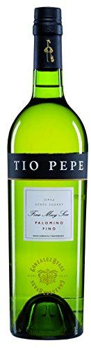 tio-pepe-vino-1-botella