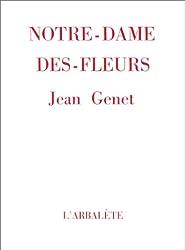 NOTRE-DAME-DES-FLEURS