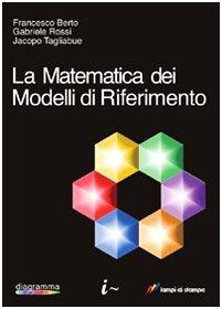 La matematica dei modelli di riferimento