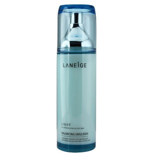 laneige-balancing-emulsion-light-for-combination-to-oily-120ml-4oz-hautpflege