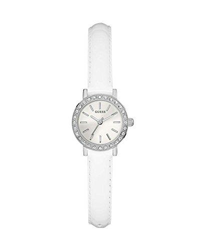 orologio solo tempo donna Guess casual cod. W0885L1