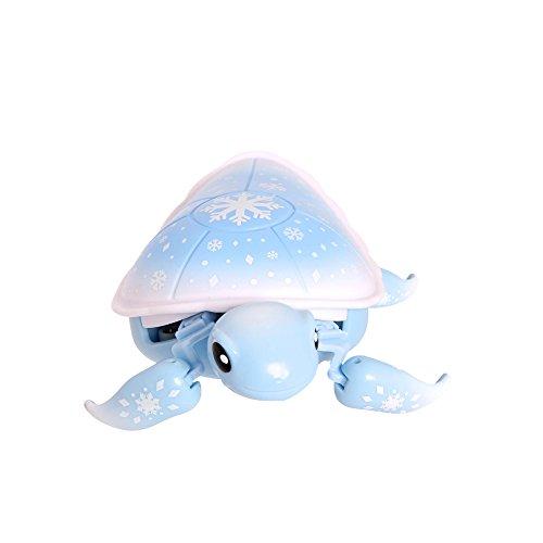 Giochi preziosi tortugas tartaruga giocattolo interattiva for Tartaruga prezzo