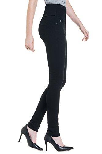 salsa-pantalones-adelgazantes-diva-negros-con-pierna-pitillo