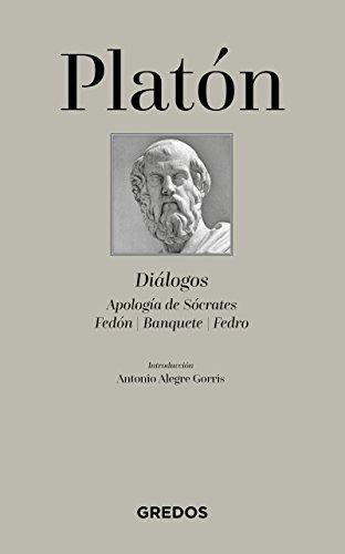 Diálogos (GRANDES PENSADORES)