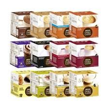 nescafe-dolce-gusto-choose-your-own-flavour-pls-send-the-message-when-you-checkout