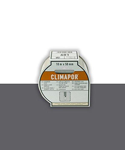 climapor-fugenband-vlies-selbstklebend-10-m-x-50-mm