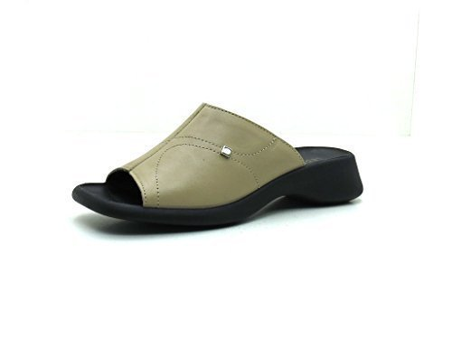 Legero , Sandales pour femme - 4-62722-22 Creme