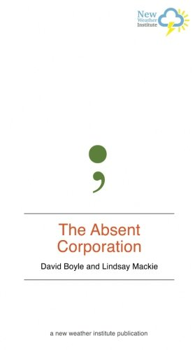 the-absent-corporation-why-big-companies-dont-want-to-see-you-volume-2