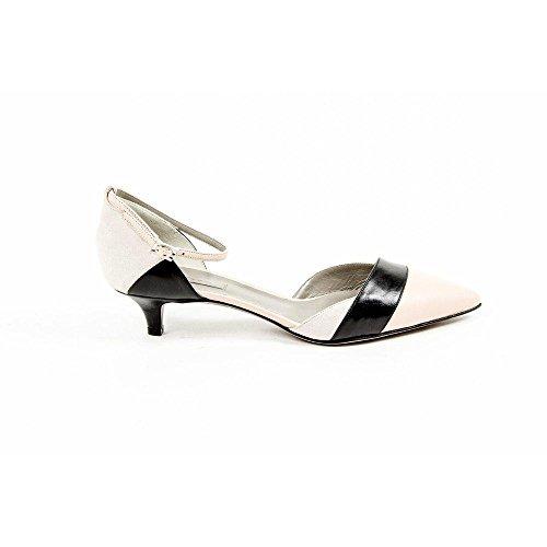 kiton-womens-ankle-strap-sandal-d39811-vip-2388-rosa-nero