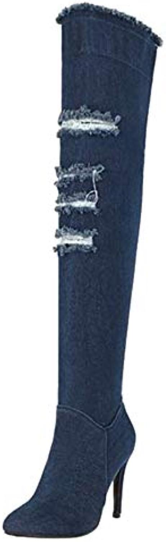 Donna     Uomo Onewus, Stivali Chelsea Donna adozione Bella apparenza una grande varietà di prodotti | Prodotti di alta qualità  | Scolaro/Signora Scarpa  e5bd2e