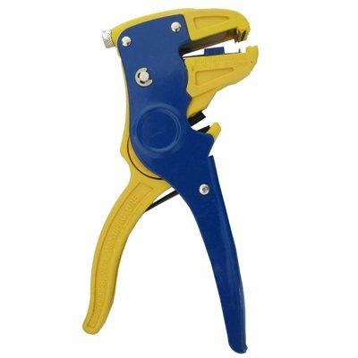 automatische Abisolierzange Kabelschneider Cuttermesser Kabelzange