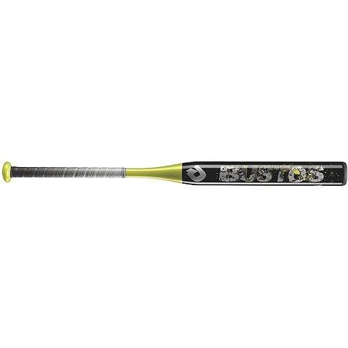 DeMarini Bustos -11 Fastpitch Bat (30 19oz)