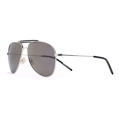 Saint Laurent Sonnenbrille (SL 85 010 59)