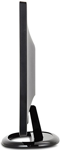 Viewsonic VA2465S 3 24 Inch LED Monitor Black Products
