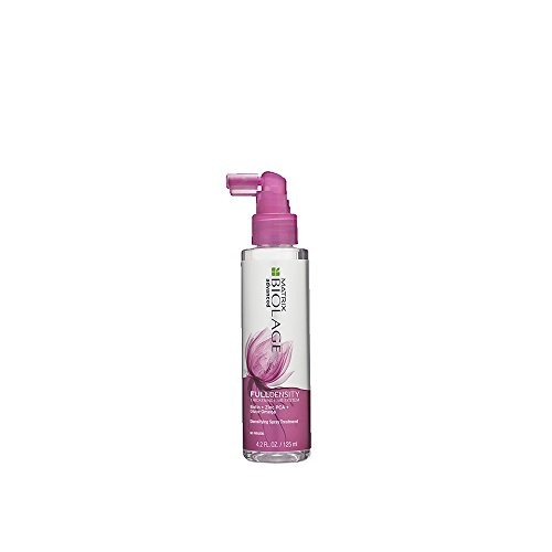 Matrix Biolage, Cuidado del pelo y del cuero cabelludo - 125 ml.