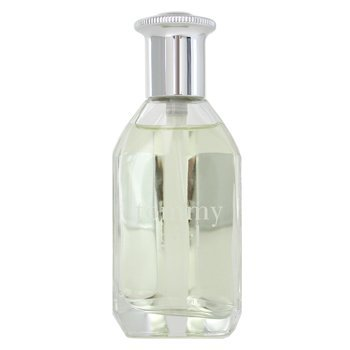 Hilfiger Tommy Girl Eau de Toilette Spray – 100ml/3.3oz