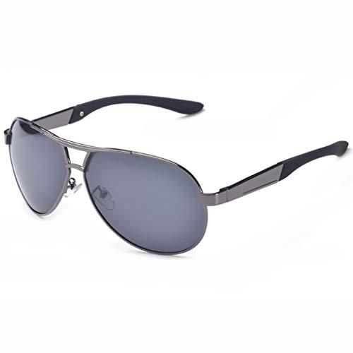 Provide The Best Neue Mens polarisierte Sonnenbrille Fahren Sportbrillen Outdoor-Brillen