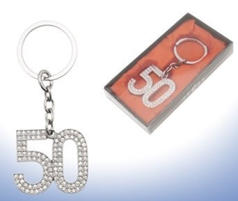 diamante-occasional-keyring-50th