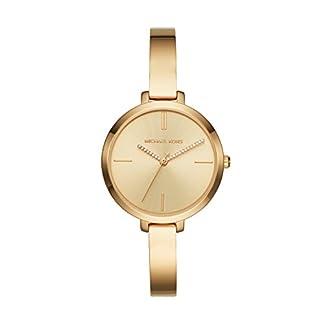 Reloj Michael Kors para Mujer MK3734