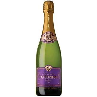 Taittinger-Mosaic-Nocturne-Champagne-Reims-NV-75-cl