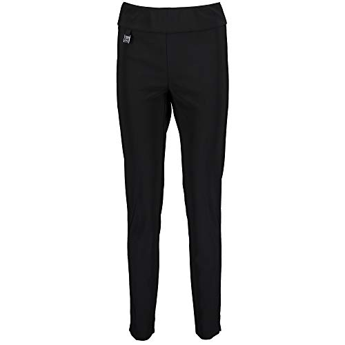 Joseph Ribkoff Black Trousers Model Style 144092G (20)