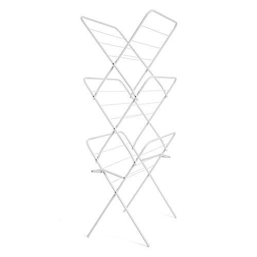 Rayen 0036.01 Tendedero Vertical Plegable
