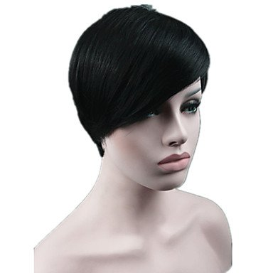 hjl-la-mode-des-perruques-de-cheveux-synthetiques-de-celebrites-coiffures-rihanna-sexy-coiffure-noir