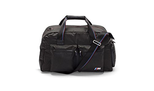 bmw-genuine-m-sports-hand-luggage-travel-suitcase-bag-in-anthrazit-80222344402